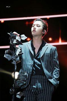 Btob Lee Minhyuk, Btob Changsub, Yook Sungjae, Im Hyun Sik, Rapper, Music Composers, Cube Entertainment, Korean Boy Bands, New Baby Products