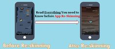Read These Top 5 Tips before You Start App Re-skinning Nintendo Wii Controller, Technology News, Need To Know, Knowledge, App, Reading, Word Reading, Apps, Facts