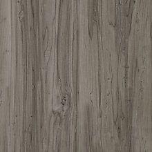 Allure 5-inch x 36-inch Grey Maple Luxury Vinyl Plank Flooring (22.5 sq. ft. / case) | The Home Depot Canada
