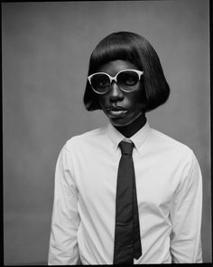 Love Magazine, Fashion Photo, Photo And Video, Sunglasses, Portrait, Photography, Gates, Style, Cruise