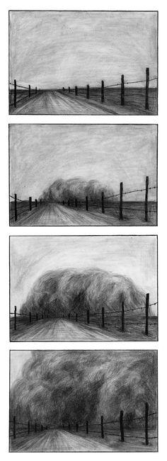 """Sand"" by Eeva Meltio My Works, Finland, Illustration, Painting, Art, Art Background, Painting Art, Kunst, Paintings"