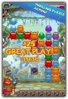 Monkey Shine Studios Puzzle Games, I Am Game, Monkey, Studios, Play, Kids, Young Children, Jumpsuit, Boys