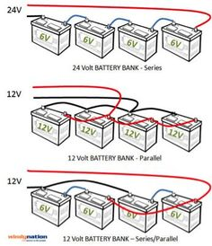 Simple Tips About Solar Energy To Help You Better Understand. Solar energy is something that has gained great traction of late. Both commercial and residential properties find solar energy helps them cut electricity c 24 Volt Battery, Solar Battery, Lead Acid Battery, Diy Solar, Solaire Diy, Solar Projects, Best Solar Panels, Solar Energy System, Solar Energy For Home