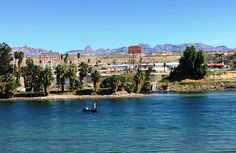 A blog about Laughlin, Nevada. Featuring the latest from the casinos, local living, community, restaurants. Laughlin Nevada, Desert Dream, River Walk, Restaurants, Community, Blog, Restaurant, Blogging