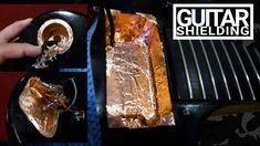 Les Paul Guitars, Electric Guitars, The Creator