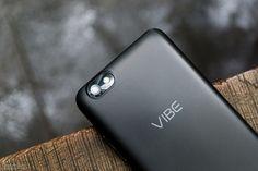 Lenovo Vibe C λαμβάνει την πρώτη αναβάθμιση