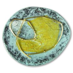 2008 Jewelry