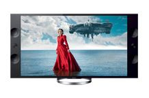 Sony Ultra HD TV with Glasses and Miroring Technology « audio and tv online shop audio and tv online shop Best Black Friday, Black Friday Deals, Sony 55, Lg 4k, 55 Inch Tvs, 4k Ultra Hd Tvs, Sony Electronics, Tv Reviews, Simile