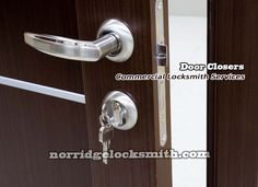 Norridge-locksmith-door-closers  Locksmith Of Chicago specialize in automotive, residential and commercial locksmith services. We offer fast 24 hours emergency locksmith service. For our service call (773) 897-6078