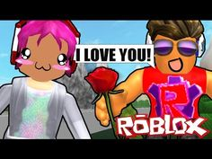 No Online Dating In Roblox Prison