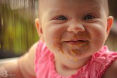 https://www.facebook.com/bellovepl?ref=hl #kids #newborn #smile #happy