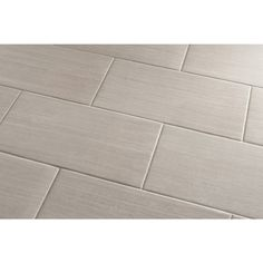 Seamless Subway Tile Texture Design Decor 313613