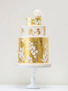 Wedding Readings ~ Recipe For Love, or, A Good Wedding Cake – Anonymous | Love My Dress® UK Wedding Blog
