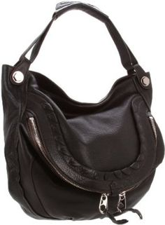 Oryany Handbags Cassie Hobo