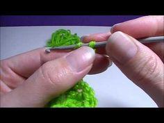 188 Beste Afbeeldingen Van Haken Crochet Patterns Yarns En
