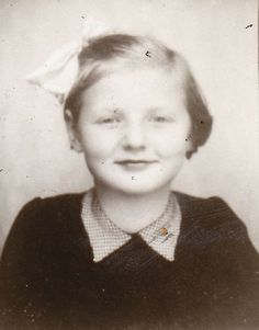 Ruth Drzargai   Remember Me: Displaced Children of the Holocaust