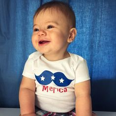 Don't miss out on getting your 4th of July outfits!  Order by June 22nd to ensure on time delivery!check out this popular option---on SALE now!
