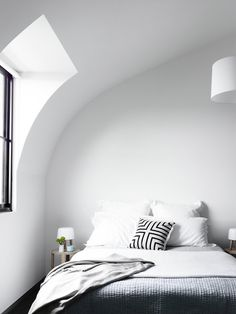 The Design Chaser: Bedrooms