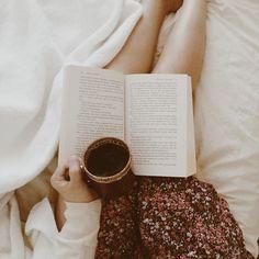 Deercircus. #reading #books #readers