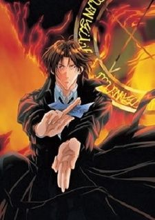 Yami no Matsuei. okay, I do NOT get this series. The manga is on hintaus, the anime just sorta left off, its NOT consider shounen ai but a gate to it, and WTF was with putting in Hisoka dying at 16 and with that happened to him at the age of like 13? The art and story is actually pretty good but I don't like the music. (Hey, is this really not considered shounen ai or yaoi?)