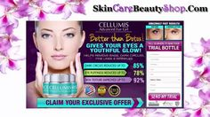 Click on the website link underneath for a lot more data http://skincareinfo4u.com/cellumis-advanced-eye-gel-review-with-video-to-remove-eye-bags-and-wrinkles-use-cellumis-advanced-eye-gel/ What Is Cellumis State-of-the-art Eye Gel? The Cellumis State-of-the-art Eye Gel is truly a skincare...