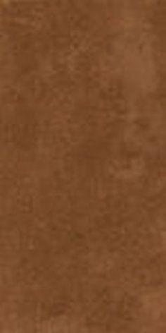#Imola #Concrete Project 12R LP 60x120 cm | #Feinsteinzeug #Betonoptik #60x120 | im Angebot auf #bad39.de 63 Euro/qm | #Fliesen #Keramik #Boden #Badezimmer #Küche #Outdoor