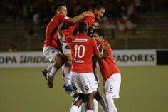 Keo bong da Juan Aurich vs Deportivo Municipal – Vòng 2 Apertura VĐQG Peru, sân Elías Aguirre (Chiclayo).