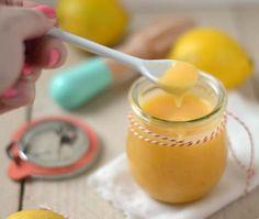 Lemon curd Lemon Curd, Food Blogs, Cooking Timer, Macarons, Pesto, Barbecue, Avocado, Pavlova, Scones