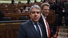 Ferran Bel destrossa el Ministro Montoro amb aquesta intervenció - Per Catalunya