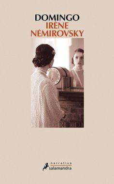 Desde la publicación de David Golder, que marcó el comienzo de su brillante carrera literaria, ...