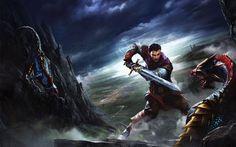 En Mai dernier, Deep Silver surprend tout le monde avec l'annonce surprise de la sortie d'une Enhanced Edition de Risen 3: Titan Lords quasiment un an jour pour jour après la sortie du jeu original sur Playstation 3, Xbox 360 et Pc. Etonnamment, cette nouvelle version du jeu qui propose quelques nouveautés sort en exclusivité sur Playstation 4 et pas sur Xbox One.