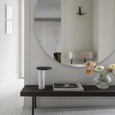 Decorating a Hallway: 10 Steps to a Gorgeous Hallway