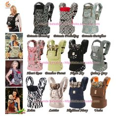 JUAL MURAH GENDONGAN ERGO BABY CARRIER | BRANDS | ERGO BABY | TOKO SEMUADA | BUNDA SALSABILA | #bayi #anak #baby #babyshop #newborn #Indonesia #gendongan #carriers #jakarta #bouncer #stroller #playmat #potty #reseller #dropship #promo #breastpump #asi #walker #mainan #olshop #onlineshop #onlinebabyshop #murah #anakku #batita #balita