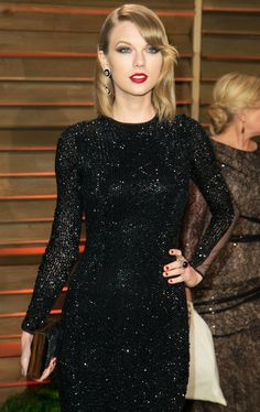 Taylor Swift...For listening her songs  visit our Music Station http://music.stationdigital.com/  #taylorswift