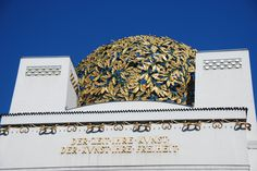 About Vienna, your travelguide to Vienna: Wien, Vienne, Viena, Austria Language School, Famous Architects, Austria, Photo Galleries, Louvre, History, City, Gallery, Summary