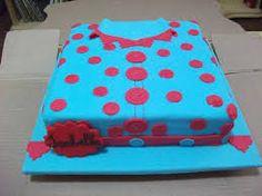 bolo festa do pijama - Pesquisa Google