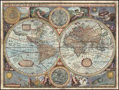 Mapa antiguo_185.jpg (1200×911)