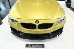 #BMW #F82 #M4 #Coupe #3D #Design