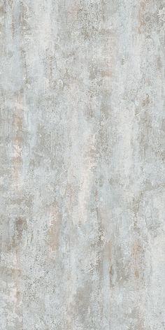 Privilege - Colourful Ceramic Tiles - Privilage Collection by Mirage Ceramic Texture, Tiles Texture, Stone Texture, Texture Design, Plaster Texture, L Wallpaper, Pattern Wallpaper, Textured Wallpaper, Restaurant Concept