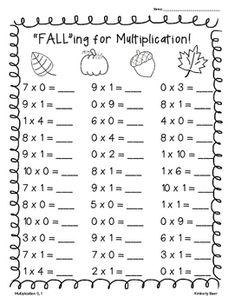 multiplication facts practice x0 through x12 math multiplication facts practice. Black Bedroom Furniture Sets. Home Design Ideas