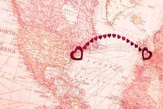 Mejores 104 Imagenes De Amor A Distancia En Pinterest Favorite