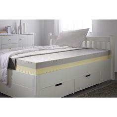kaltschaummatratze malie samira aerostar 7 zonen 90x200 matratzen pinterest. Black Bedroom Furniture Sets. Home Design Ideas
