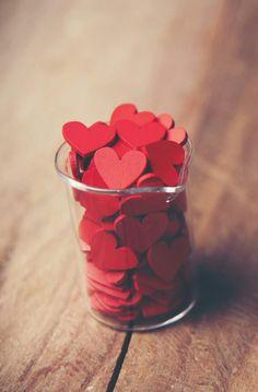 love dp heart ~ love dp - love dp for whatsapp - love dp cute - love dp for whatsapp couple - love dp for whatsapp cute - love dp for whatsapp heart - love dp heart - love dp cute couple