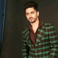 Cute Baby Twins, Indian Show, Chocolate Boys, Buddhist Quotes, Zain Imam, Boys Dpz, Twin Babies, Handsome Boys, Actors & Actresses