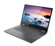 레노버 노트북 YOGA 730-15IWL 81JS002DKR (i5-8265U 39.6cm GeForce GTX1050 4G 터치가능) *쿠팡파트너스의 일환으로 소정의 수수료를 제공받고 있습니다. Computer Technology, Pc Computer, Convertible, Dolby Atmos, Multi Touch, Open Window, Yoga, 2 In, Laptops