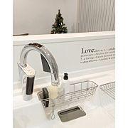 キッチン パナソニック 自動水栓 パナソニック 浄水器 クリナップの