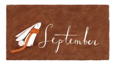 ::: hello september :::