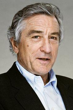 Robert De Niro                                                                                                                                                                                 More