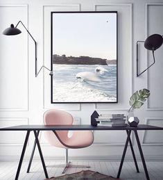 Beach photography,crashing waves,,nautical photo, photo wall art,coastal photography, ocean photography, contemporary art,Beach print