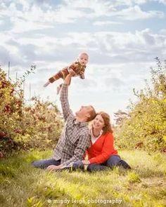 family photography ideas: 13 тыс изображений найдено в Яндекс.Картинках